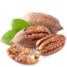 Саженцы пекана (лесной орех)