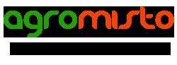 Магазин AgroMisto